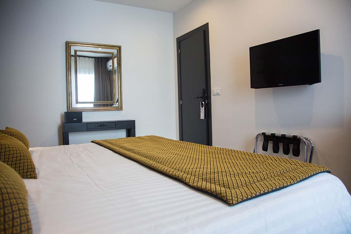 Elite Hotel (11)