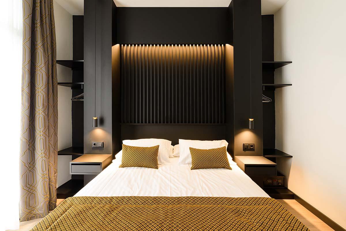 Elite Hotel (23)
