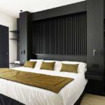 Elite Hotel (28)