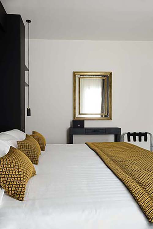 Elite Hotel (29)