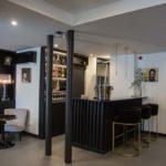 Elite Hotel (3)