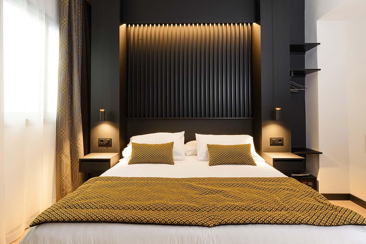 Elite Hotel (39)