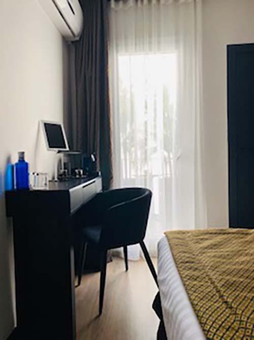 Elite Hotel (46)