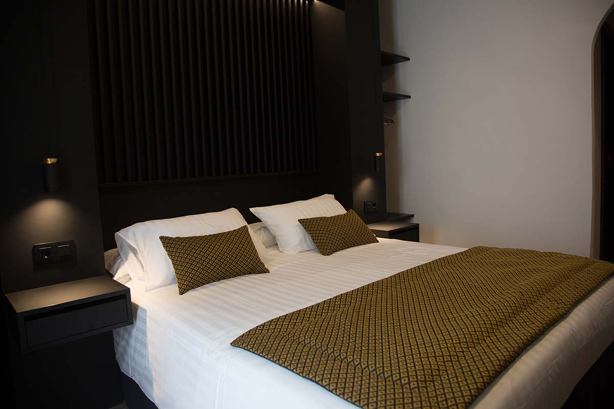 Elite Hotel (55)