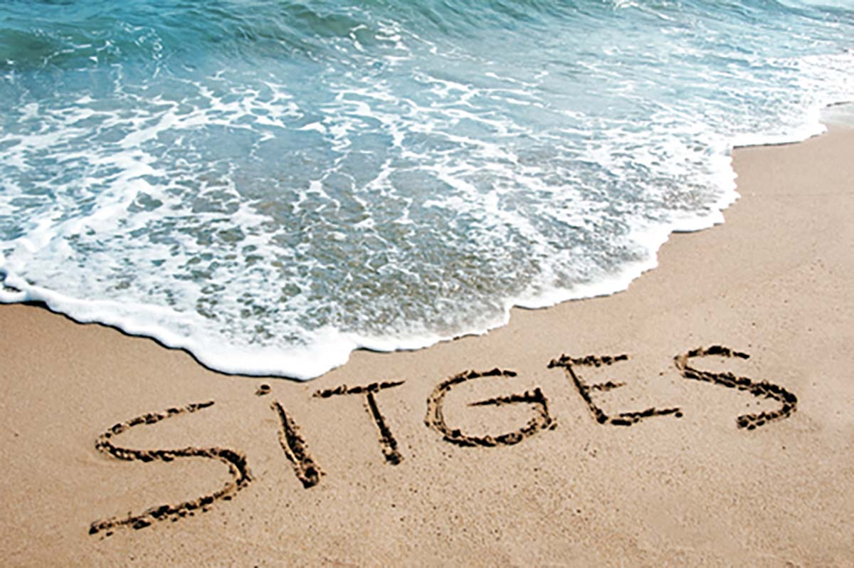 http://www.dreamstime.com/royalty-free-stock-images-sitges-image13942509