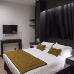 Elite Hotel (7)