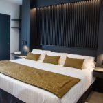 Elite Hotel (9)